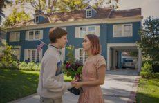 Фильм «Леди Берд» (2018) – дата выхода, трейлер, сюжет, актеры и роли