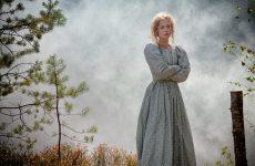 Сериал Вольная грамота – содержание 16, 17 и 18 серий, чем закончится сериал?