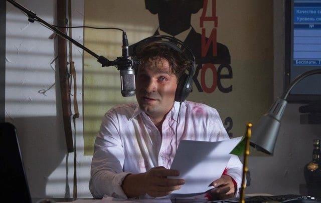 Фильм «Ну, здравствуй, Оксана Соколова!» (2018) - дата выхода, сюжет, актеры и роли