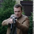 Сериал Невский. Чужой среди чужих – 3 сезон, описание всех серий