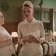 Сериал Шифр на Первом канале – содержание всех серий