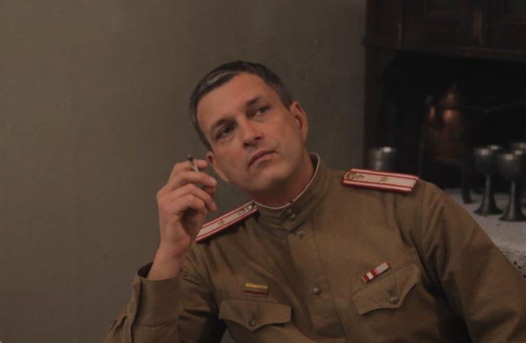 """""""По законам военного времени - 3"""" сколько серий, содержание"""