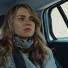Сериал С меня хватит (2019) – содержание, актеры