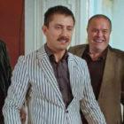 "Сериал ""Форс-мажор"" на НТВ – описание серий"